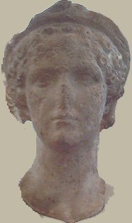Agrippina Younger